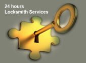 Affordable Locksmith Services Bristol, CT 860-261-9281